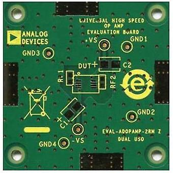 PCB (unequipped) Analog Devices AD8062ARM-EBZ