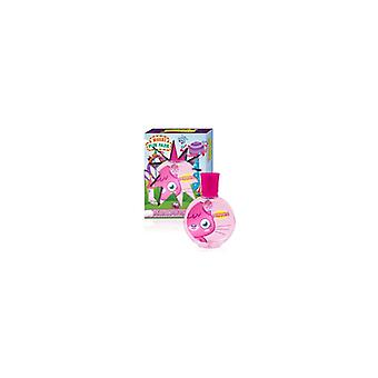 Moshi Monsters Moshi Monsters For Her EDT 50ml