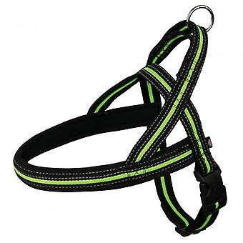 Trixie Harness One Touch Fusion (Dogs , Collars, Leads and Harnesses , Harnesses)