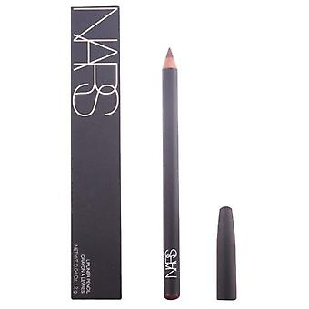 Nars Cosmetics Lip #Salsa 1.2 Gr (Donna , Make up , Labbra , Matite labbra)