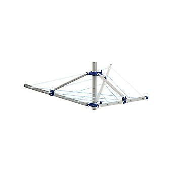 Brunner Laun-Tree 3 Arm Laundry Airer Extension