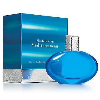 Elizabeth Arden Elizabeth Arden Medelhavet Eau De Parfym Spray