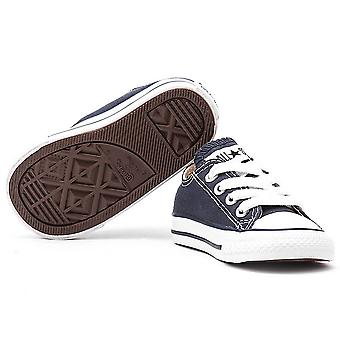 Converse Chuck Taylor All Star Inf 7J237C   infants shoes