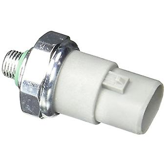 Four Seasons 20049 System Mounted Trinary Pressure Switch