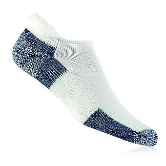 Thorlo Roll Top Running Socks - SS19