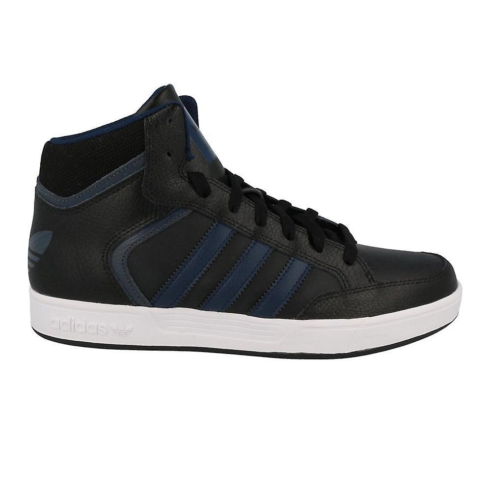 Adidas Varial Mitte BY4059 Universal alle Jahr Männer Schuhe