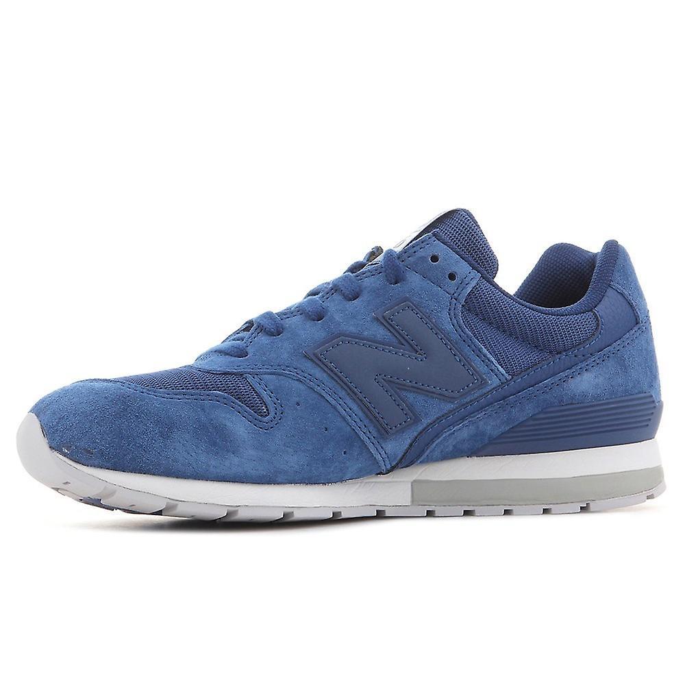 New Balance MRL996PF universal Männer Schuhe