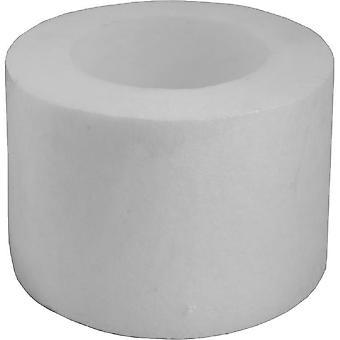 Filbur FC-2812 desechable filtro cartucho
