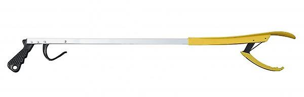 Pick Up Aid Tool with Shoe Horn Max. Weight 2.5kg