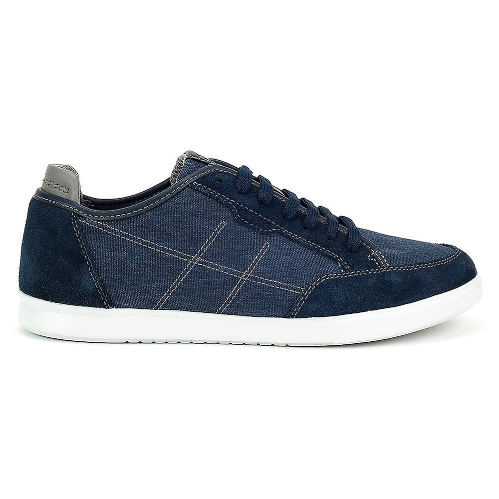 Geox Walee U722CA0NB22C4000 universal all year men shoes