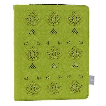 Burgmeister ladies/gents Ipad-/Tablet PC cover felt, HBM3004-168
