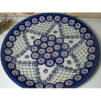 Dessert plate, ø 22 cm, 101, BSN 62007