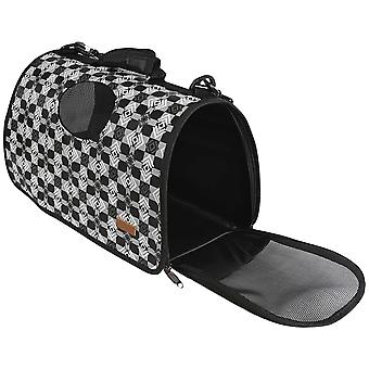 Ica Arlequin bag (Dogs , Transport & Travel , Travel & Car Accessories)