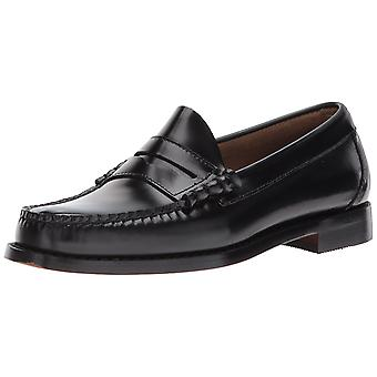 G.H. Bass & Co.-uomo Larson Penny Loafer