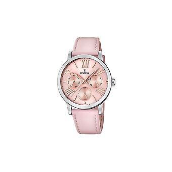 Festina Lady watch F20415/2