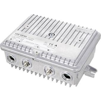 Kathrein VOS 139/RA Cable TV amplifier 34 dB