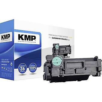 KMP Toner cartridge replaced Samsung MLT-D304S Compatible Black 7000 pages SA-T86