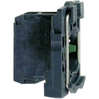 Contact 1 breaker momentary 240 V Schneider Electric ZB4BZ102 1 pc(s)