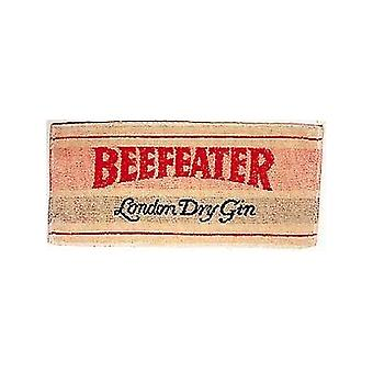 Beefeater Gin Bar Towel