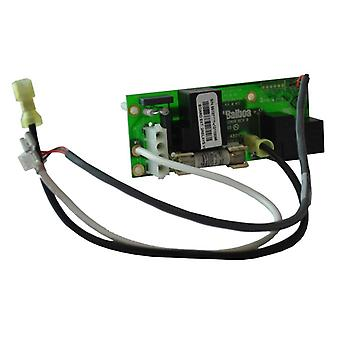 Balboa 55137 2-Relay Circuit Board Ext. System