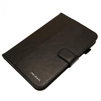 Chelsea FC Universal 7-8in Tablet Case