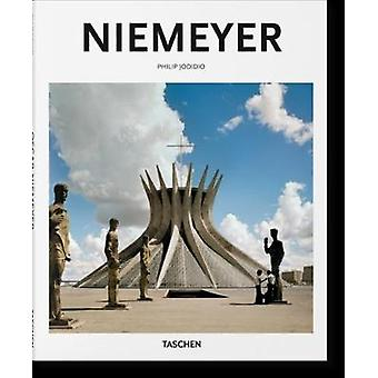 Niemeyer by Philip Jodidio