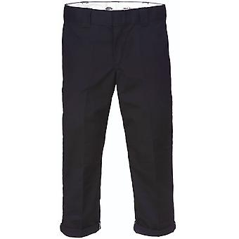 Dickies Black Flex Workpants