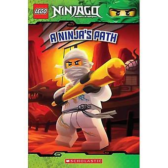 En Ninja väg
