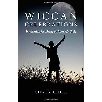 Wiccan Celebrations