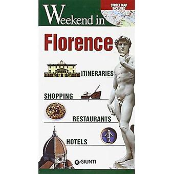 Florence (Weekend in...)