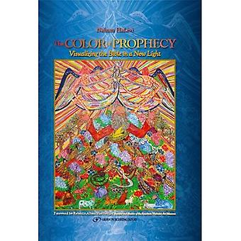 Color of Prophecy