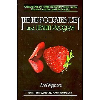 The Hippocrates Diet and Health Programme