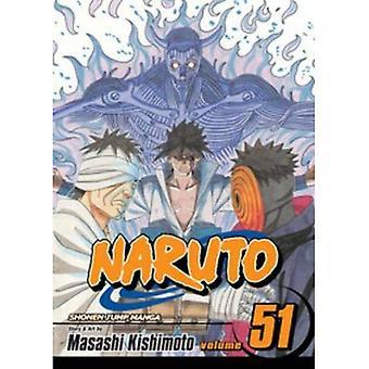 51 de Naruto