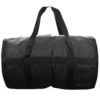 Sondico Unisex Net Carry Bag