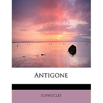 Antigone av Sofokles