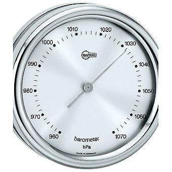 Barigo marine ship barometer 823CR