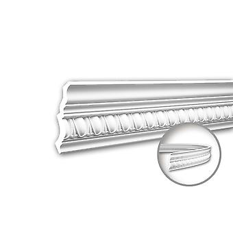 Cornice moulding Profhome 150116F
