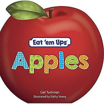 Spis 'em Ups æbler