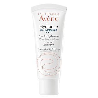Avene Hydrance UV Light Hydrating Emulsion SPF30 40ml