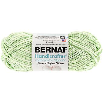 Handicrafter Cotton Yarn - Scents-Aloe Vera 162105-5222