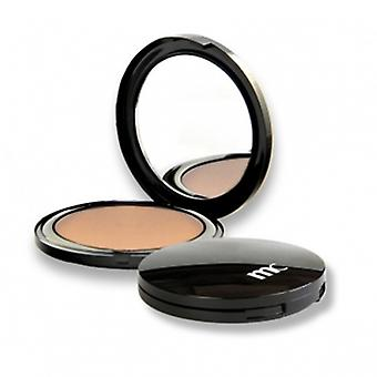 MC Marie Christine Terra India bronzing powder