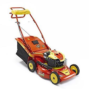 Outils Wolf Drive Lawnmower 53 cm, B & S 650 XNP55 - 2.5 kW, 190cm3, Mulching function