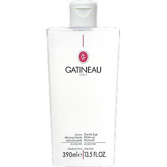 Gatineau Gentle Eye Make-up Remover Supersize