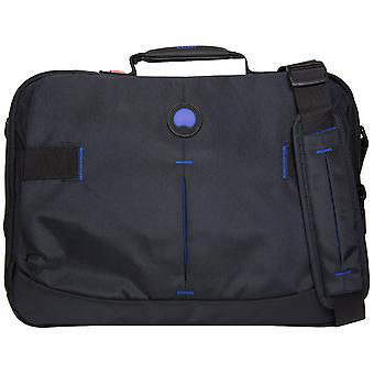 Delsey Pilo laptop bag of Messenger laptop bag