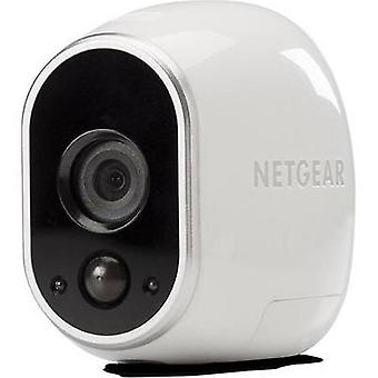 IP camera Netgear VMC3030-100EU