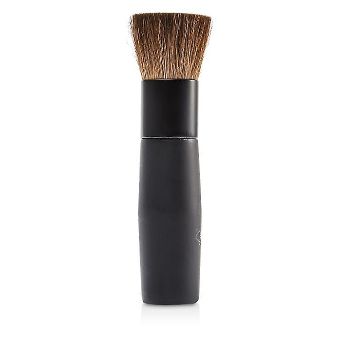 Youngblood Ultimate Foundation Brush 2.8g/0.1oz