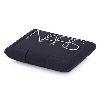 NARS Single Eyeshadow - Night Flight (Nightlife Collection) 2.2g/0.07oz