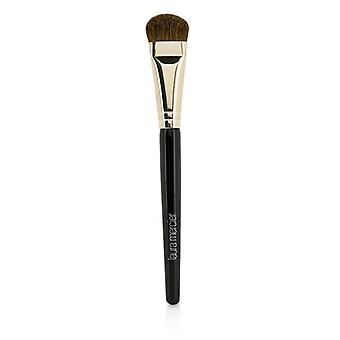 Laura Mercier All Over Eye Colour Brush - Short Handled
