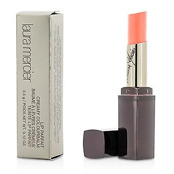 Laura Mercier Lip Parfait cremet Colourbalm - Creamsicle 3.5g/0.12oz