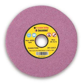 Chainsaw Saw Chain Grinding Wheel Stone 145mm x 22mm x 4.7mm For 3/8